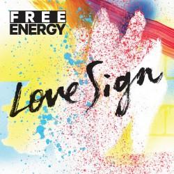 free-energy-love-sign-136115_250x250.jpg