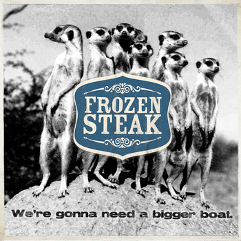 frozen were.jpg