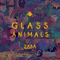 glass animals.jpg
