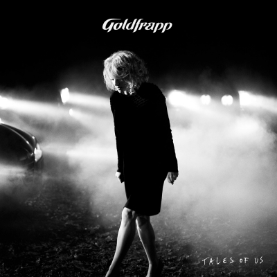 goldfrapp-tales-of-us-2013-400x400.jpg