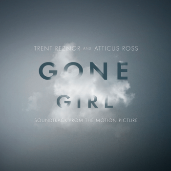 gone_girl.png