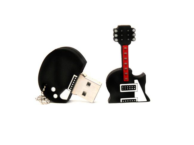 guitarusb_1.jpg