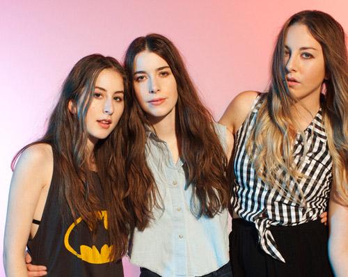 haim-sisters.jpg