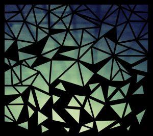 hangmas_digital_cover.jpg