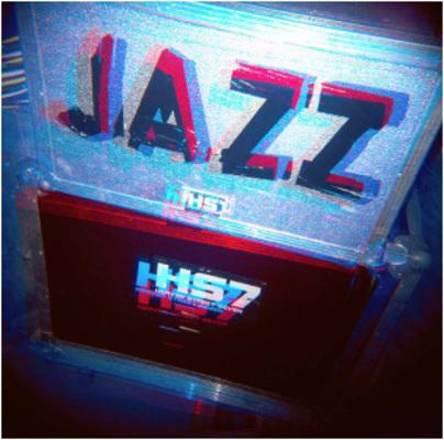 hs7_jazz.jpg
