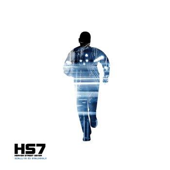 hs7_szallj_ki.JPG