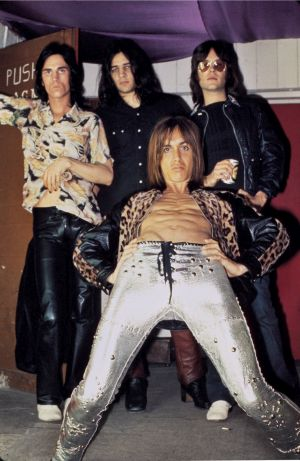 iggy-the-stooges-color11.jpg