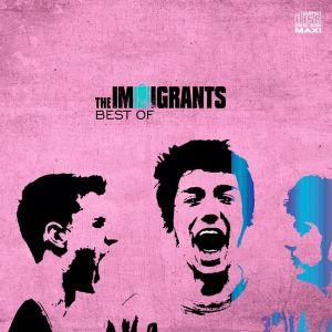 immigrants best.jpg