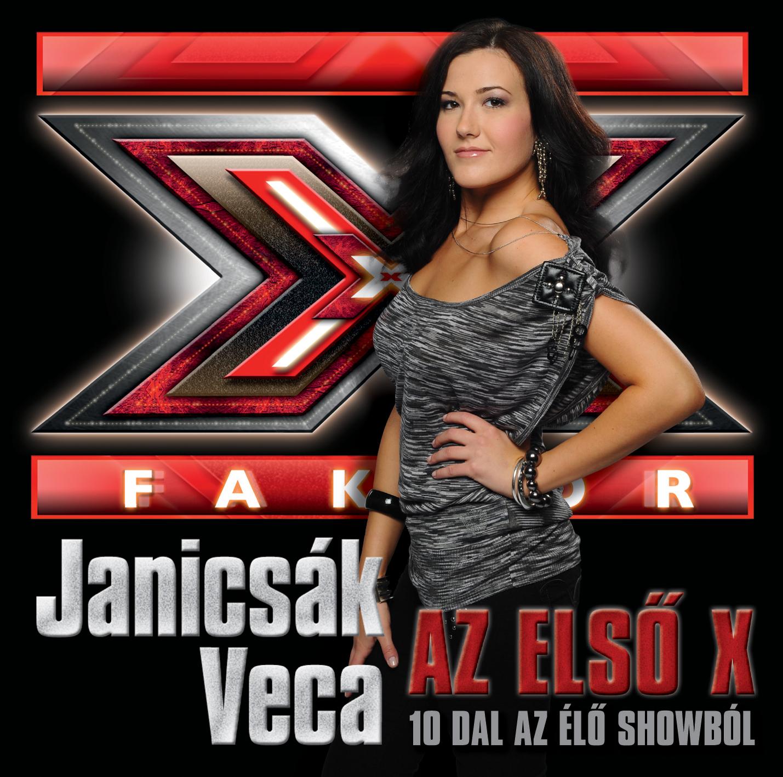 janicsak_veca-az_elso_x_cdcov.jpg