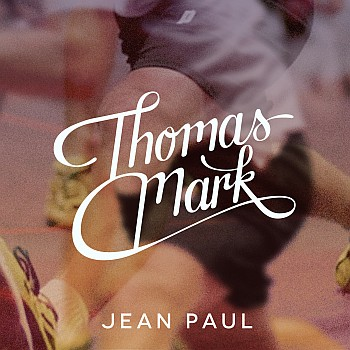 jean_paul_album_cover.jpg