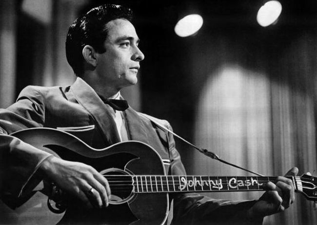 johnny-cash.jpg