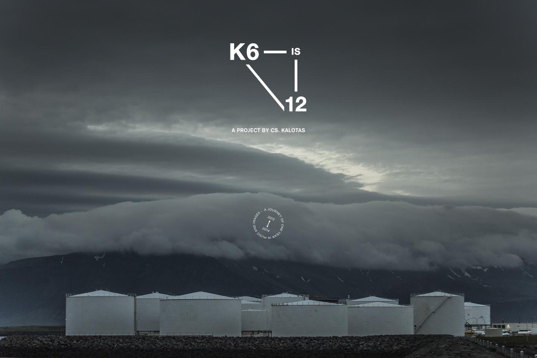 k6is12 cover digi centerSMALL.jpg