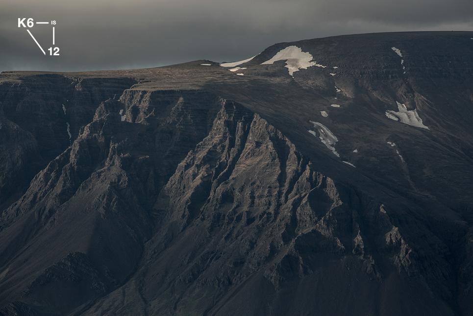 k6is12 jul - snaefellsjokull, iceland.jpg