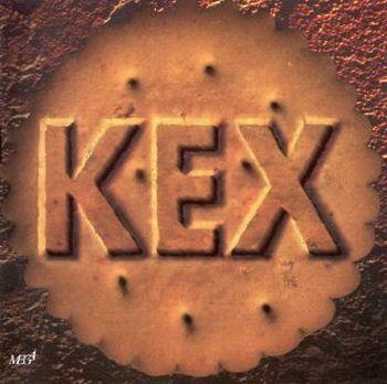 kex.jpg