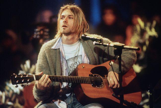 kurt cobain_3.jpg