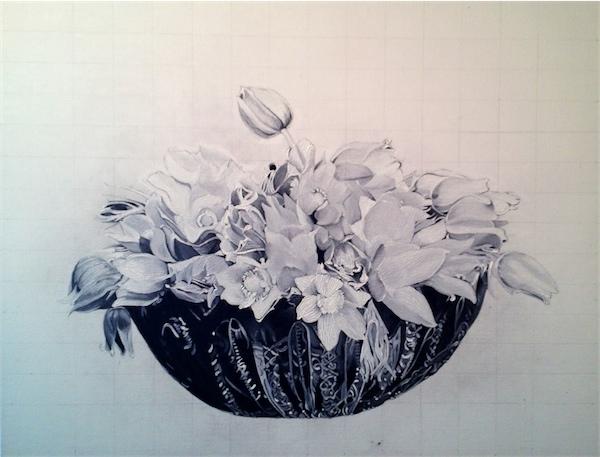 lambchop-flowers_1.jpg