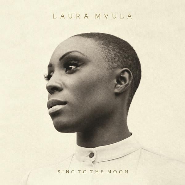 laura mvala sing to the.jpg
