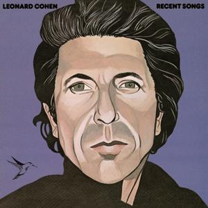 leonard_cohen_recent_songs_mov.jpg