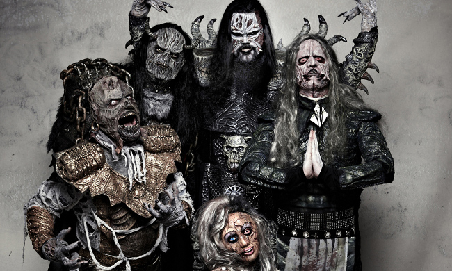 lordi-with-the-new-line-up.jpg