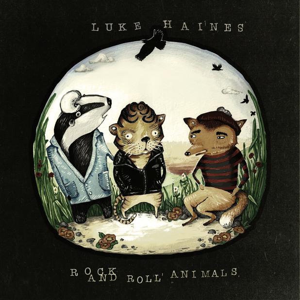 luke-haines-rock-and-roll-animals_1.jpeg