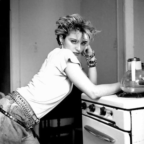 madonna-1983-nueva-york-new-01.jpg