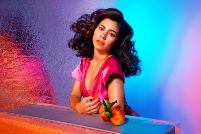 marina-and-the-diamonds-press-photo-1-charlotte-rutherford.jpg