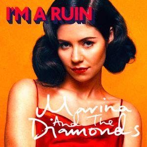 marina-diamonds-im-a-ruin.jpg