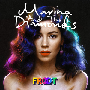 marina_and_the_diamonds_froot_album.png