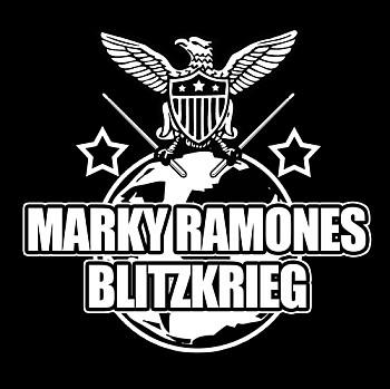 markyramonesblitzkrieg.jpg