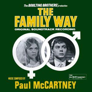 mccartney familyway_cover.jpg