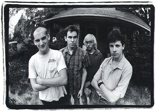 minor-threat_1.jpg