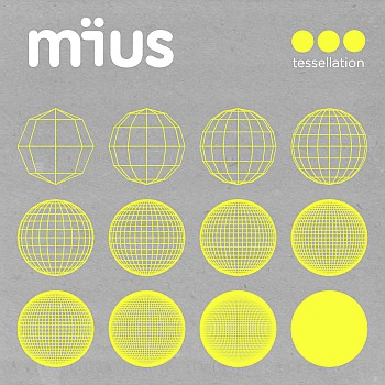 mius_tessellation_cover.jpg
