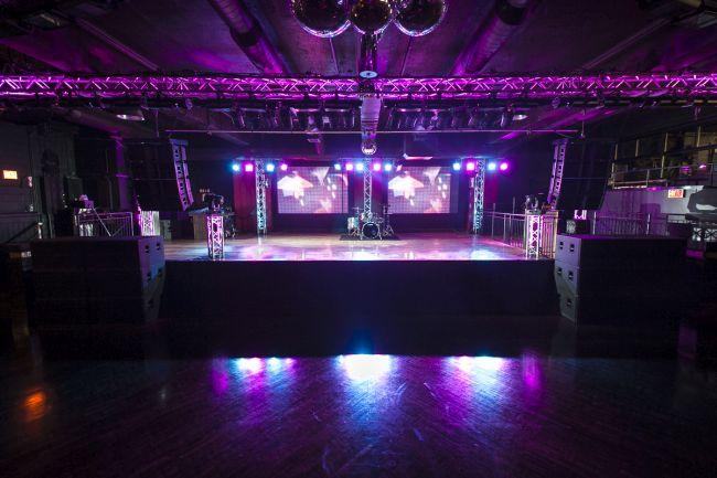 music venue.jpg