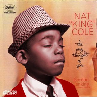 nat king 1.jpg