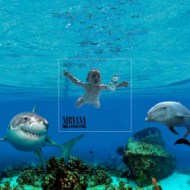 nirvana-nevermind.png