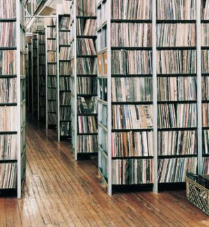 org_MusicArchive_1.jpg