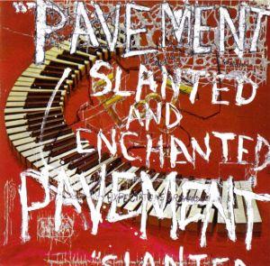 pavement-slanted-enchanted-608x597.jpg