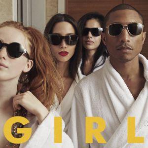 pharrell girl.jpg