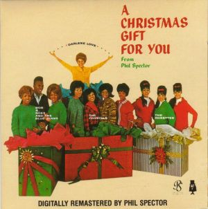 phil-spector-a-christmas-gift-for-you_front.jpg