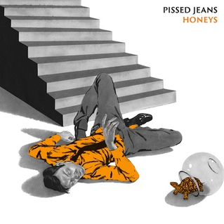 pissed jeans.jpg