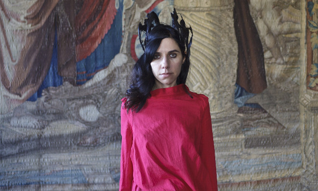 pj-harvey-radio-review-014.jpg