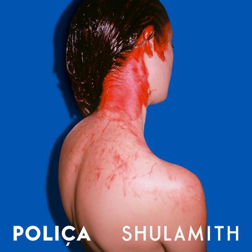 polica_1.jpg