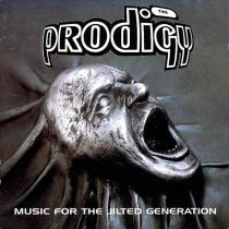 prodigy-the-music-for-the-jilted-generation-2xlp-a.jpg
