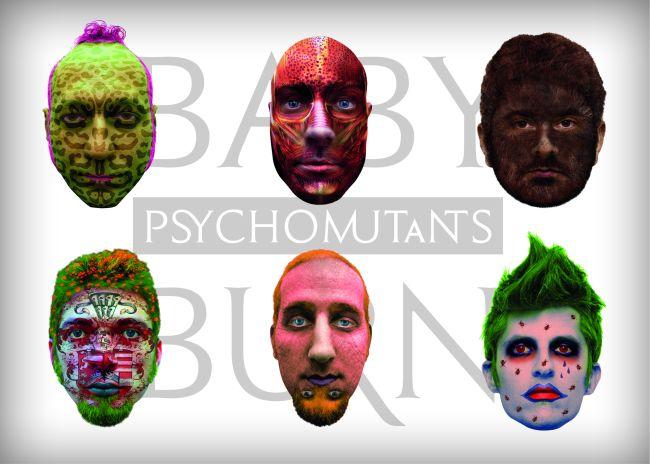 psycho mutants.jpg