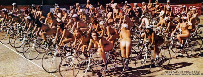 queen-bicycle-race-poster_1.jpg