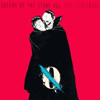 queens of the stone age.jpg