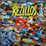 rezillos_1.jpg