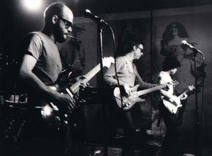 richard-hell-voidoids-on-stage-at-cbgb-1976.jpg