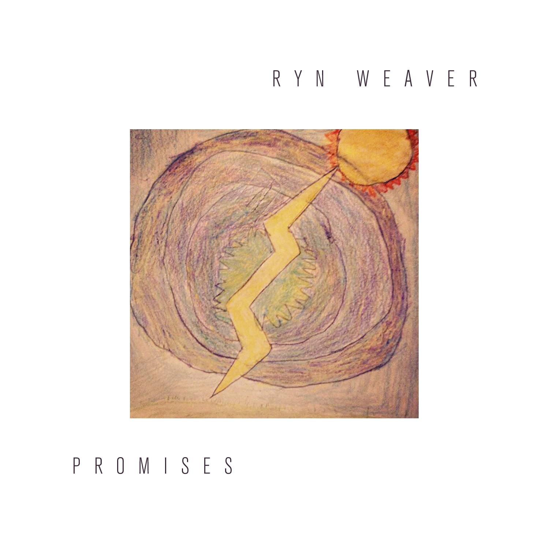 ryn-weaver-promises-2014-1500x1500.png