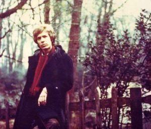 s walker 70s.jpg